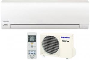 Panasonic UE12RKE A+