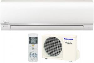 Panasonic PLASMA E9QKE A++